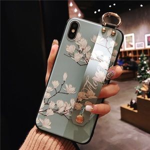 SALE!! IPhone Case for  7/ 7+/8 /8+/X/Xr/Xs/XsMax